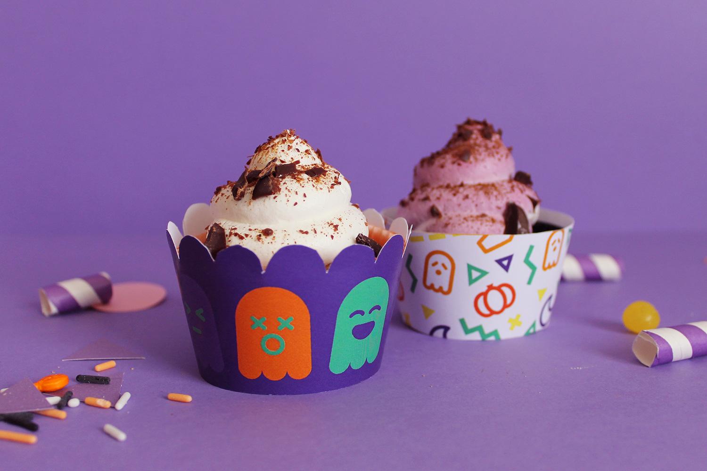 festa-di-halloween-porta-cupcake-6