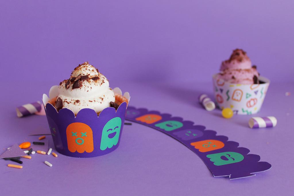 festa-di-halloween-porta-cupcake-7