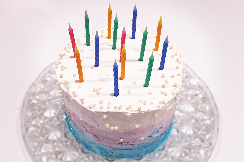 festa-tema-sirenetta-super-colors-torta-1