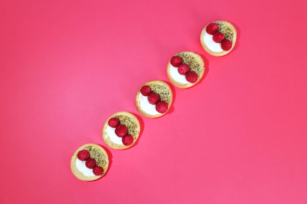 cestini-lamponi-pistacchio-super-colors-1
