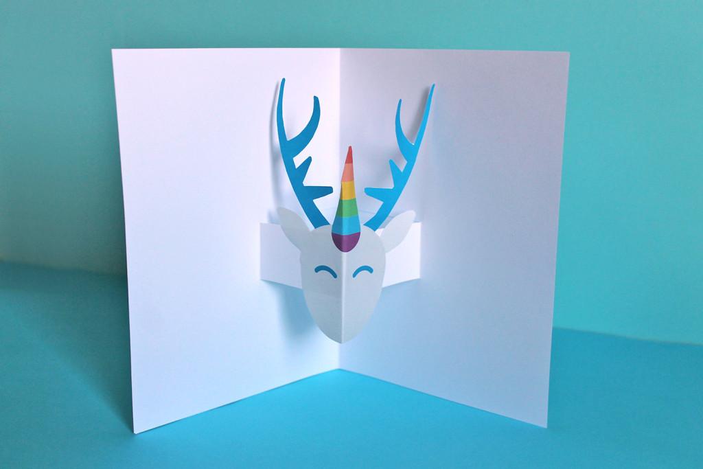 bigliettino-auguri-renna-super-colors-super-natale-1