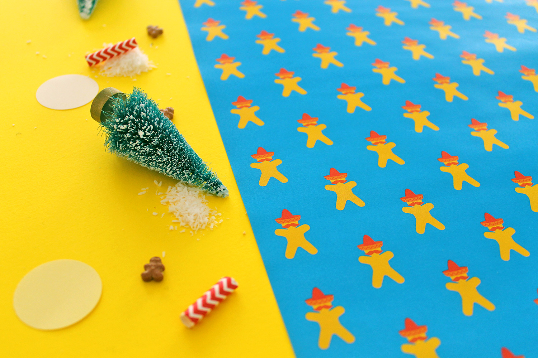 carta-da-regalo-omini-pan-di-zenzero-messicani-natale-super-colors-super-natale-1