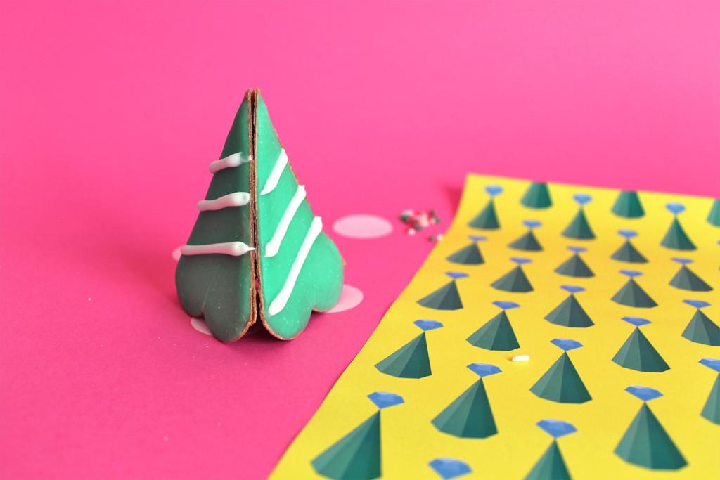 carta-regalo-alberi-natale-diamanti-super-colors-super-natale-1