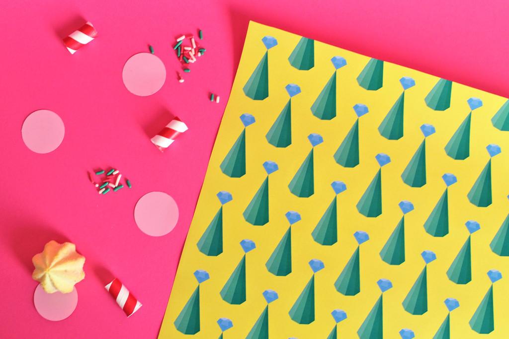 carta-regalo-alberi-natale-diamanti-super-colors-super-natale-2
