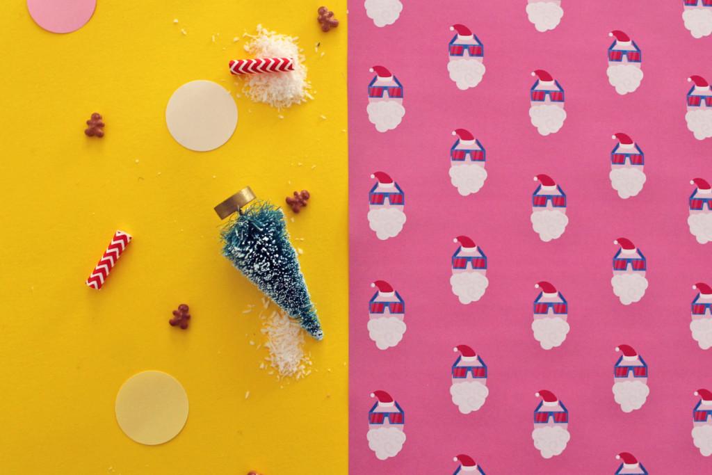 carta-regalo-babbo-natale-super-colors-super-natale-2