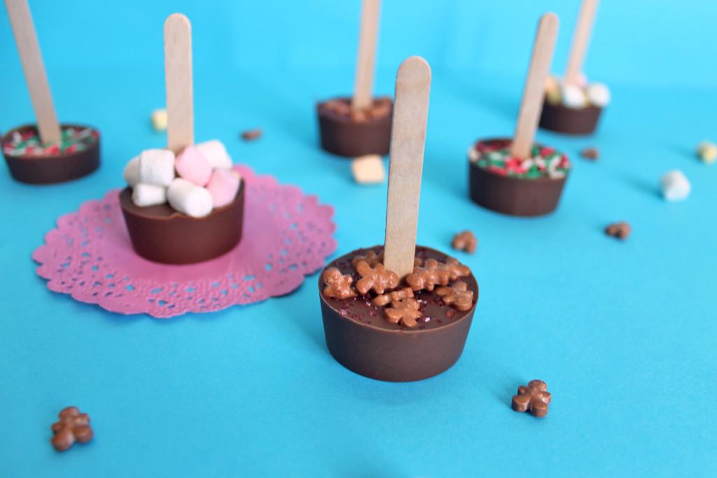 cioccolate-calde-regalo-super-colors-super-natale-2