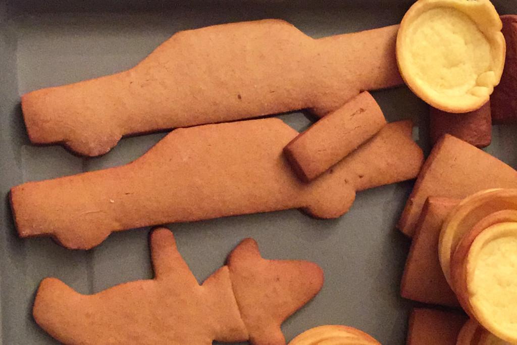 gingerbread-cadillac-super-colors-super-natale-3