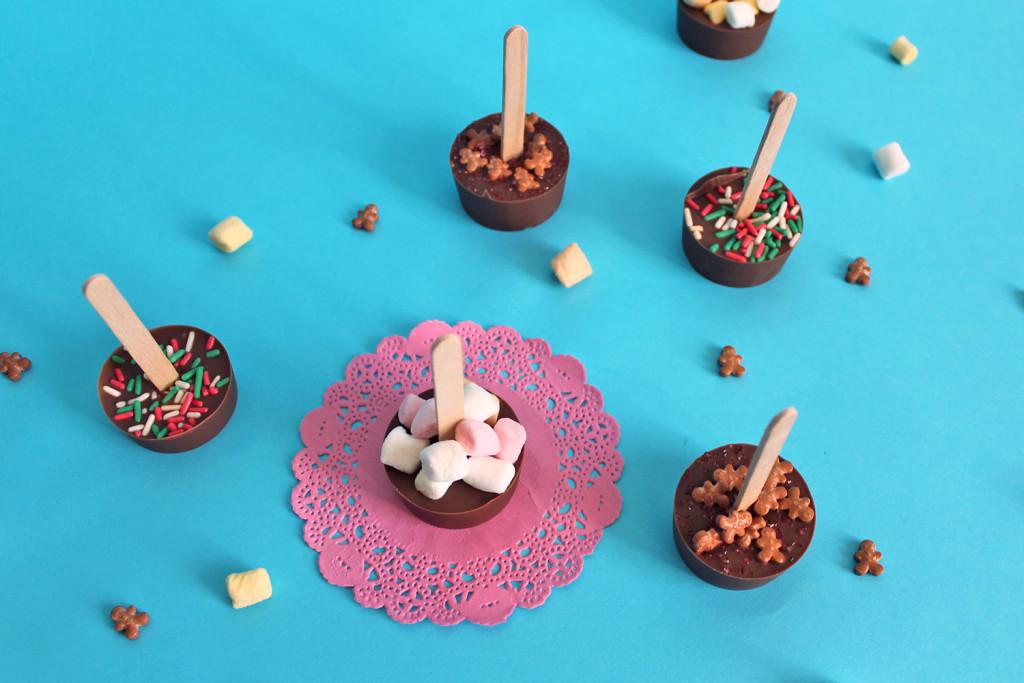 mini-cioccolate-calde-su-stecco-regalo-super-colors-super-natale-3