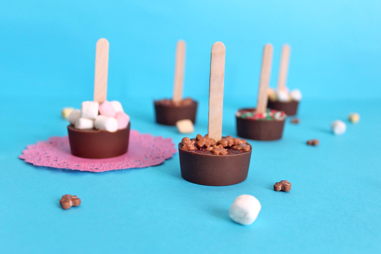 mini-cioccolate-calde-su-stecco-regalo-super-colors-super-natale-4