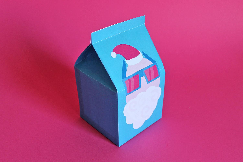 scatola-babbo-natale-super-colors-super-natale-1