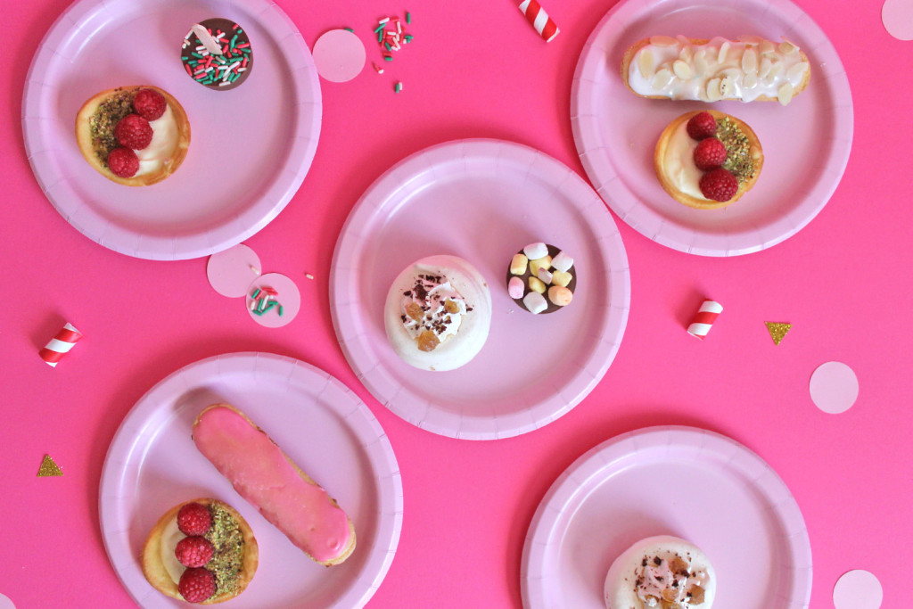 super-colors-super-natale-dolci-decorazioni-2
