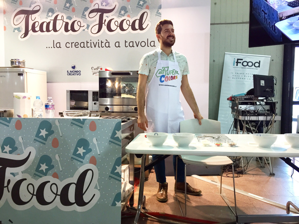 il-mondo-creativo-teatro-food-showcooking-super-colors