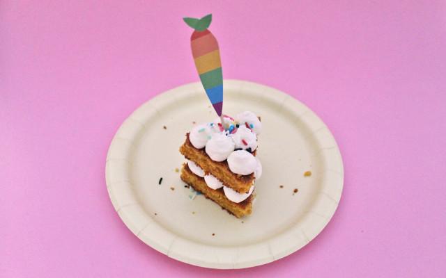 Torta-carote-senza-farina-senza-burro-super-colors-pasqua-6