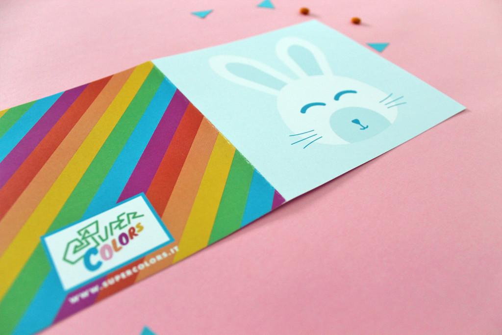 bigliettino-pasqua-coniglietti-super-colors-6