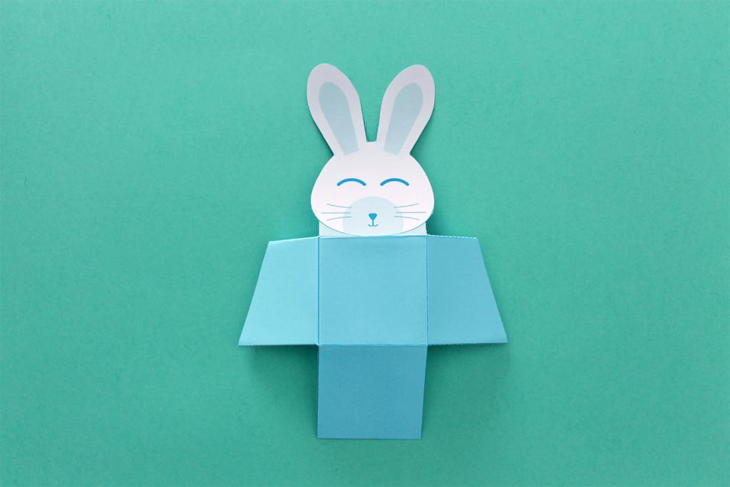 cestino-pasqua-fai-da-te-carta-coniglietto-super-colors-12
