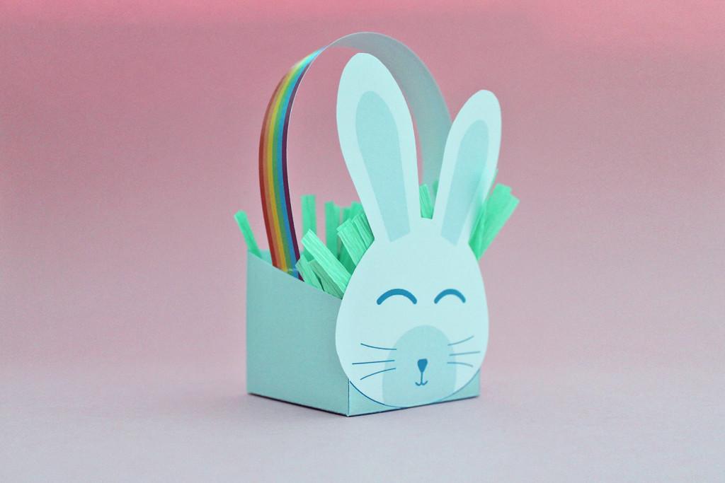 cestino-pasqua-fai-da-te-carta-coniglietto-super-colors-2
