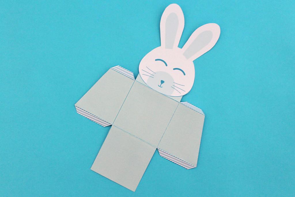 cestino-pasqua-fai-da-te-carta-coniglietto-super-colors-6