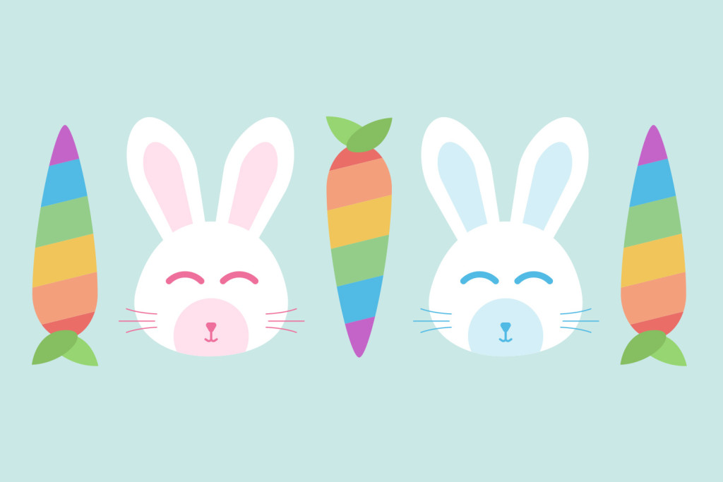 cover-facebook-twitter-pasqua-super-colors-coniglietti-2