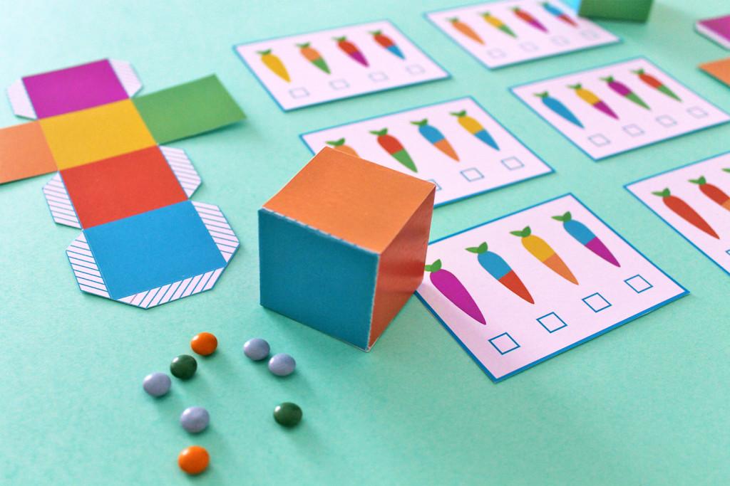 gioco-bingo-pasqua-carotine-arcobaleno-super-colors-2