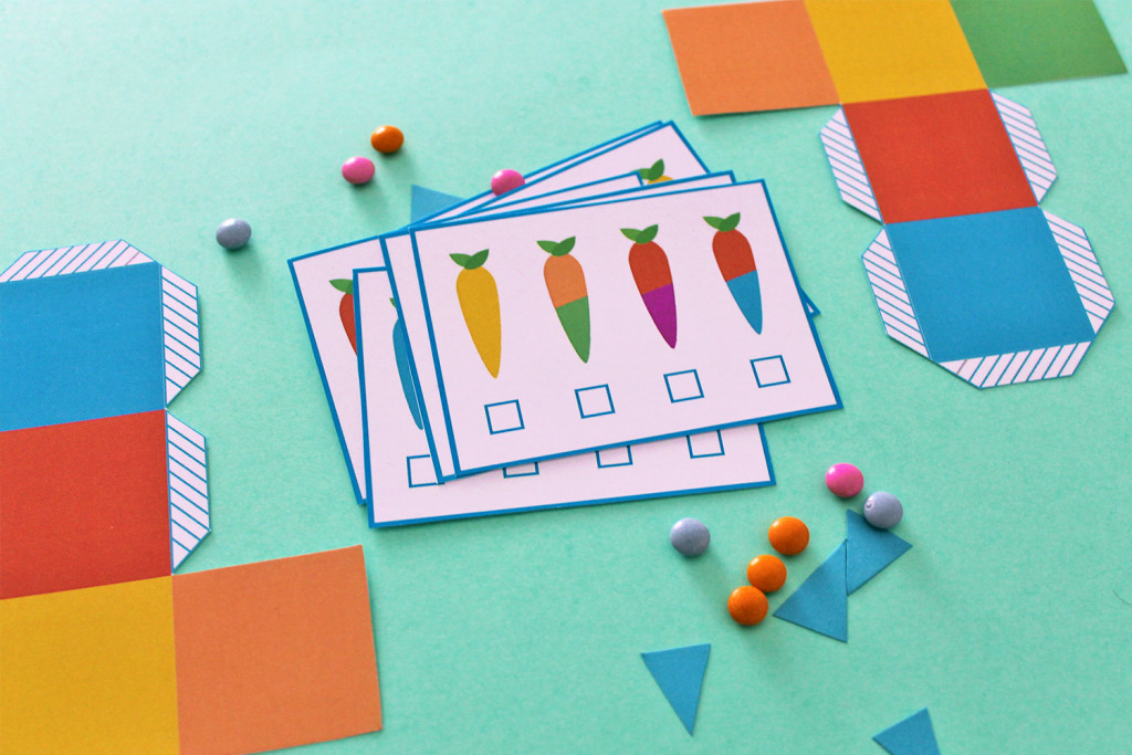 gioco-bingo-pasqua-carotine-arcobaleno-super-colors-6