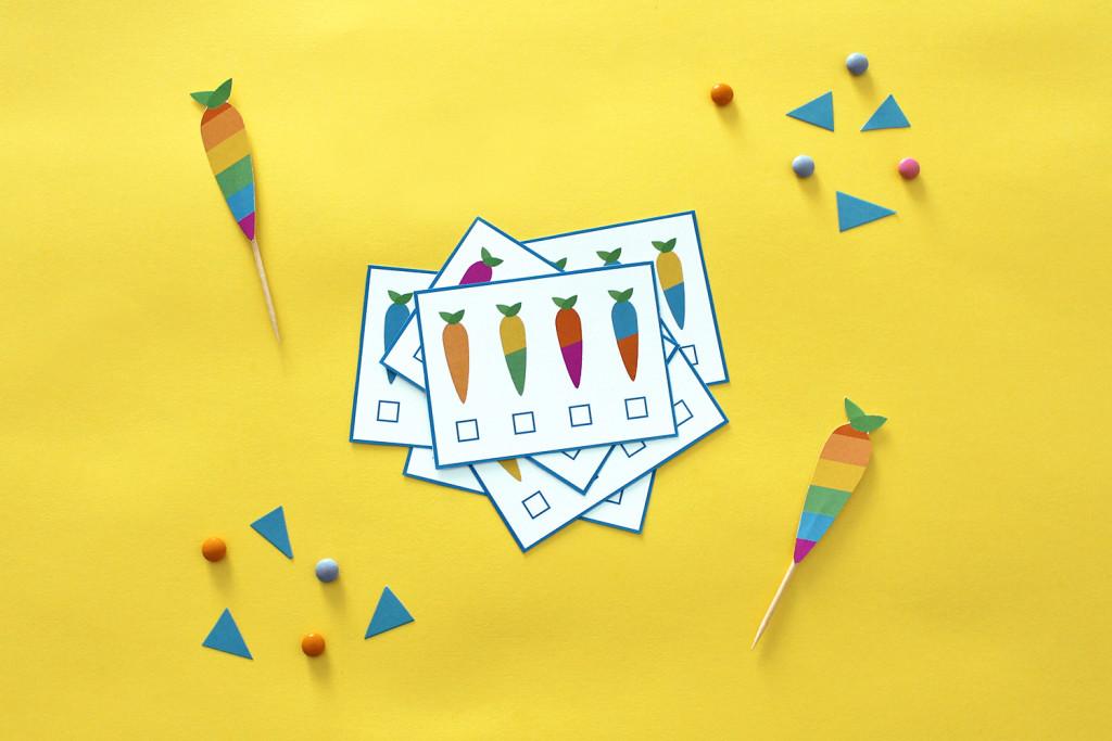 gioco-bingo-pasqua-carotine-arcobaleno-super-colors-9