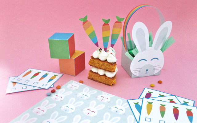 https://www.supercolors.it/wp-content/uploads/2017/04/super-pasqua-idee-festa-decorazioni-dolci-1.jpg