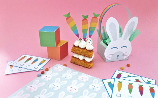 https://www.supercolors.it/wp-content/uploads/2017/04/super-pasqua-idee-festa-decorazioni-dolci-1.jpg