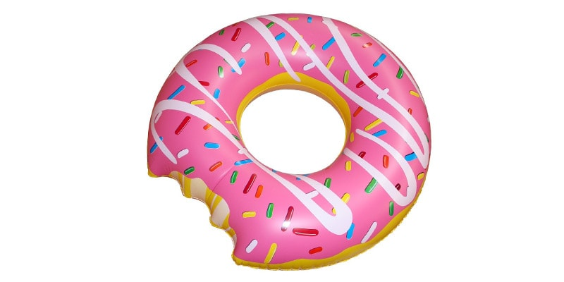 ciambelle-gonfiabili-top10-estate-super-colors-donut-min