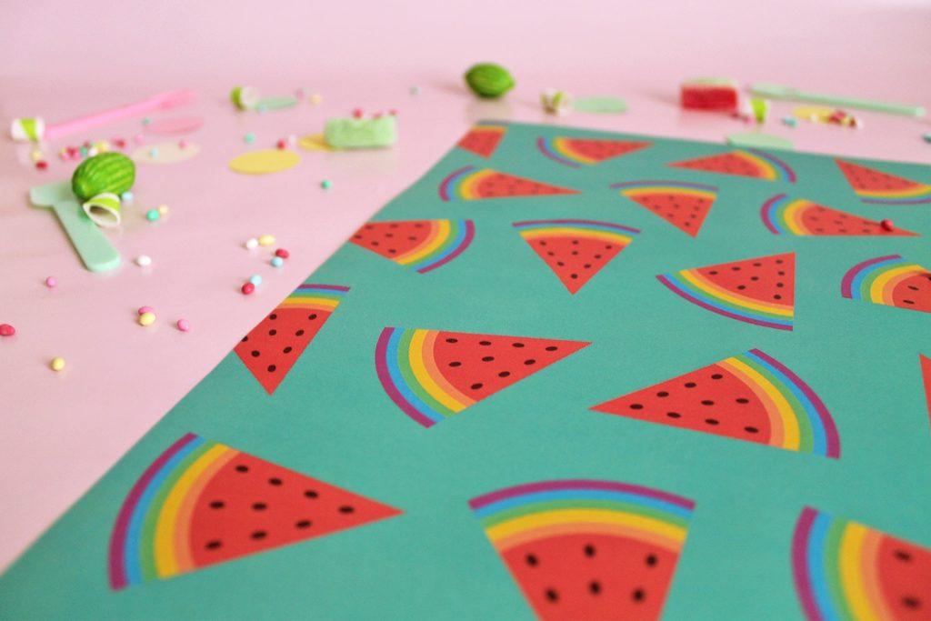 carta-regalo-angurie-arcobaleno-super-colors-2