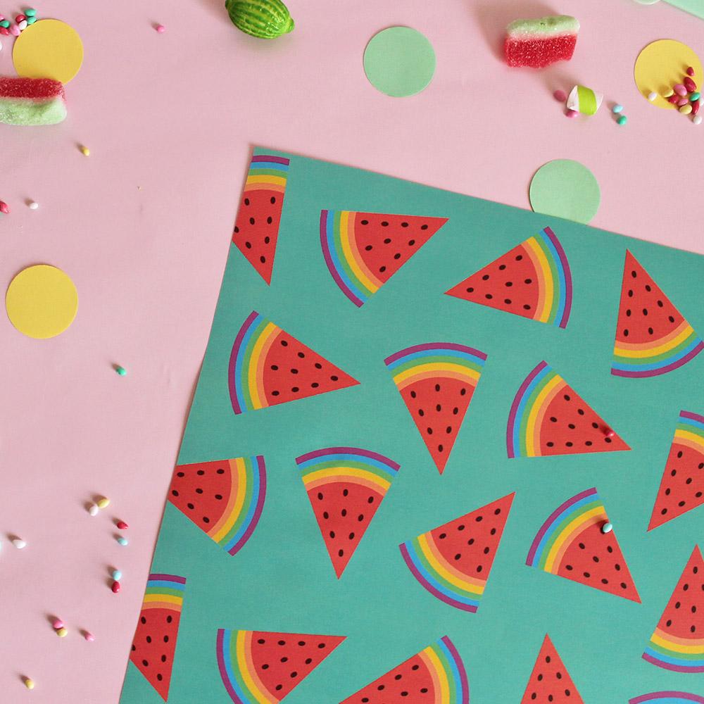 carta-regalo-angurie-arcobaleno-super-colors-6