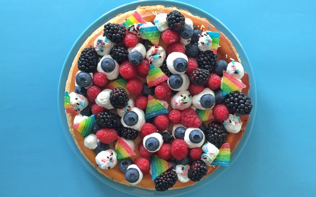 cheesecake-ricotta-frutti-di-bosco-super-colors-2-min