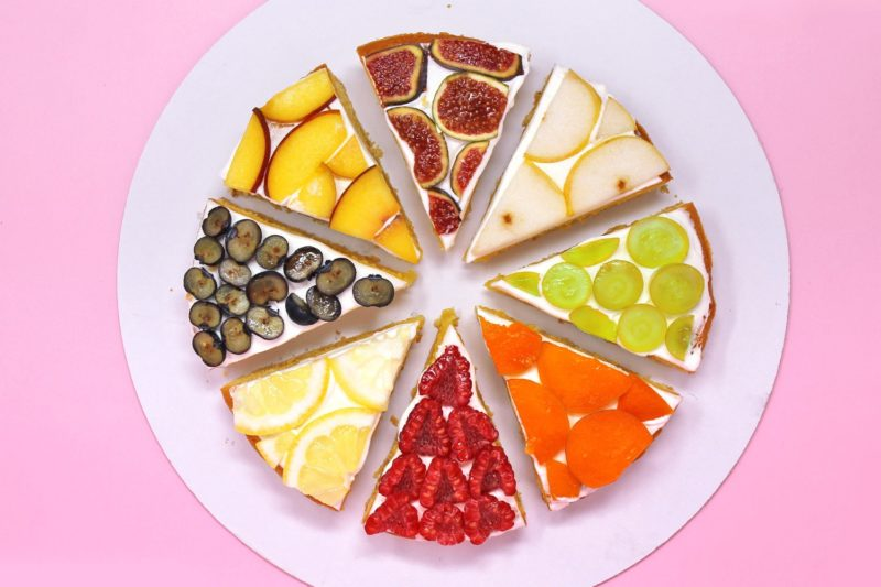 crostata-frutta-arcobaleno-super-colors-1