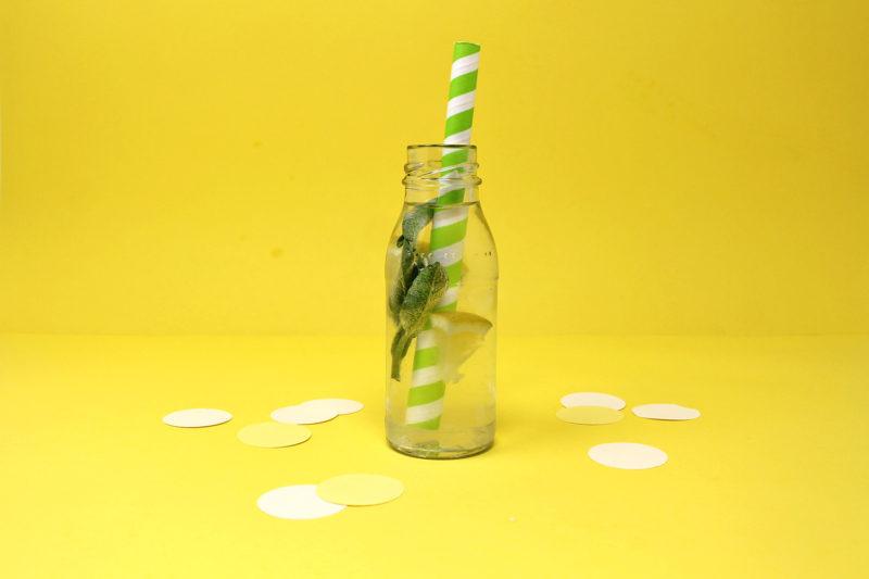 limonata-salvia-super-colors-1