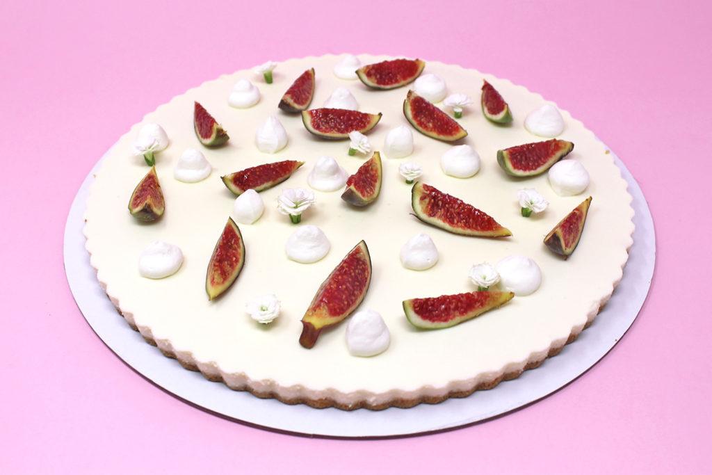 Tarte-mousse-cioccolato-bianco-fichi-super-colors-1