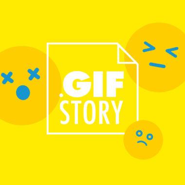 gifstory-il-ritorno-in-ufficio-gif-super-colors