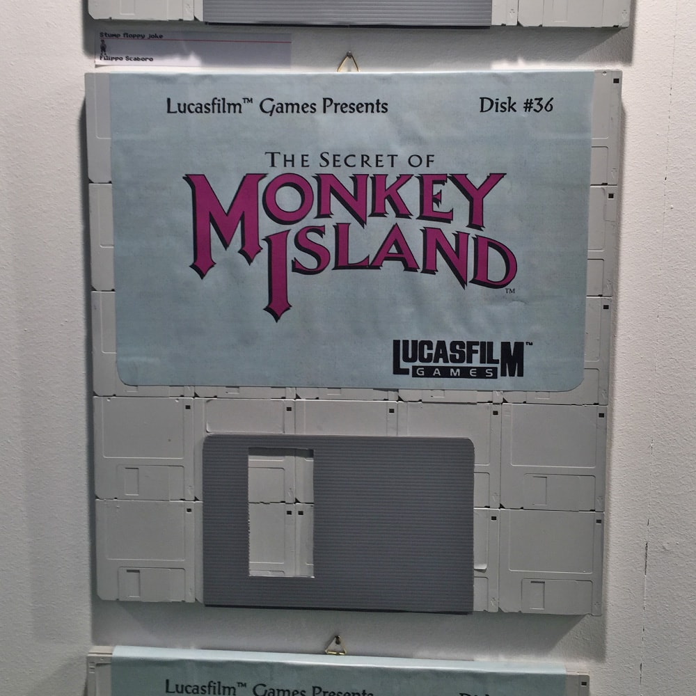 milan-games-week-2017-monkey-island-floppy-super-colors-min