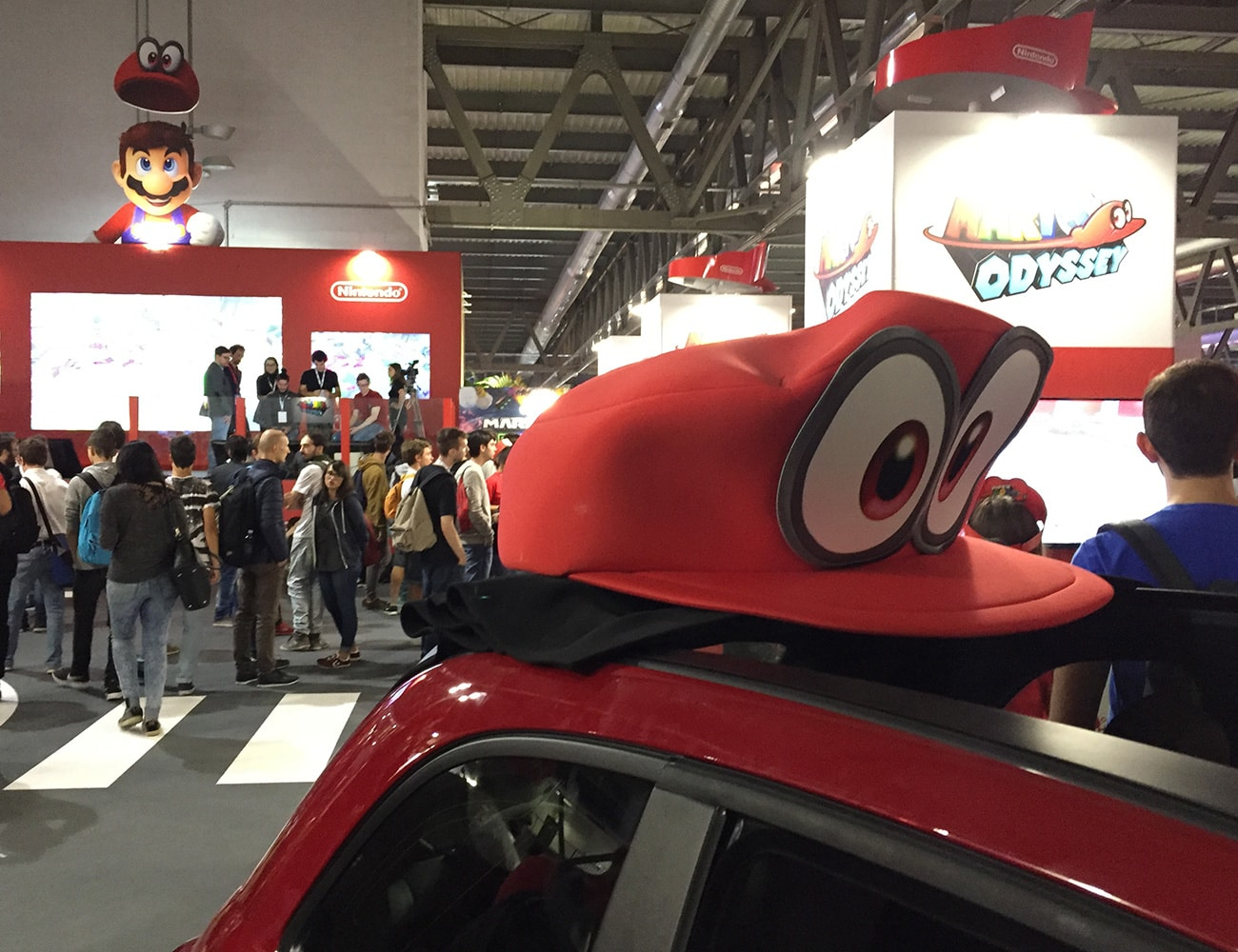 milan-games-week-2017-super-mario-odyssey-super-colors-min