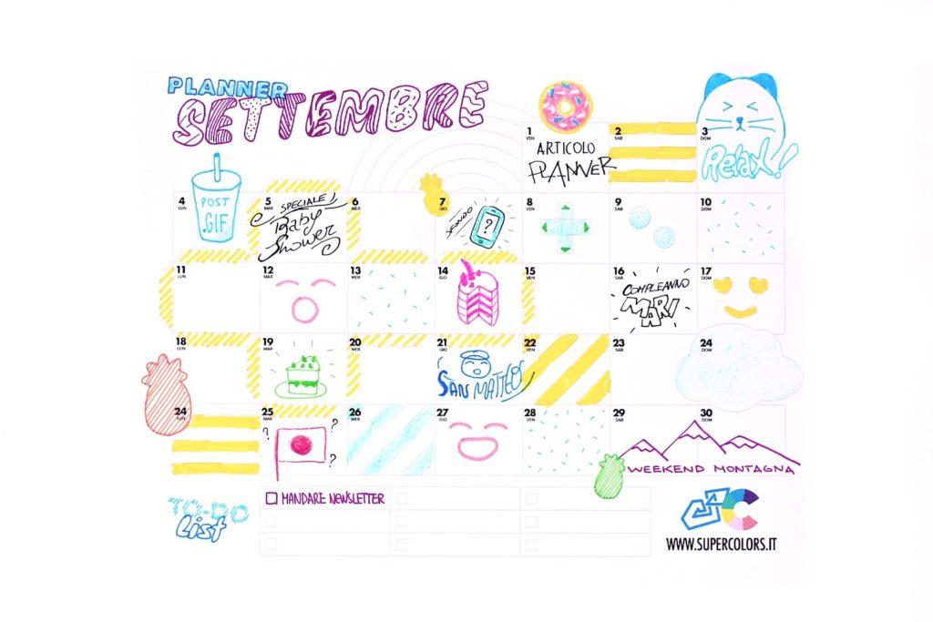 planner-settembre-coloring-2017-super-colors-14-min