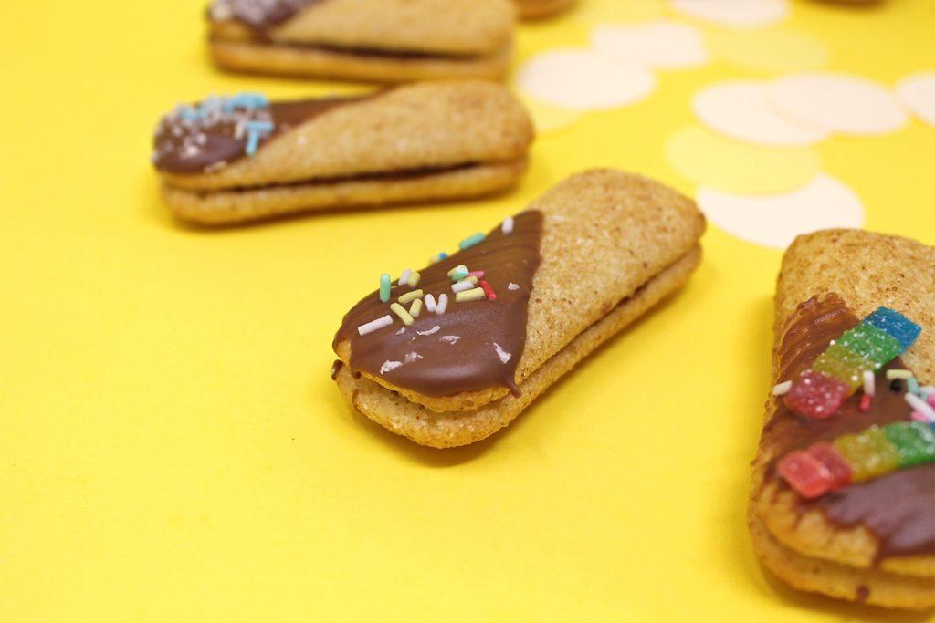 sandwich-pavesini-con-mascarpone-cioccolato-sandwich-super-colors-8-min