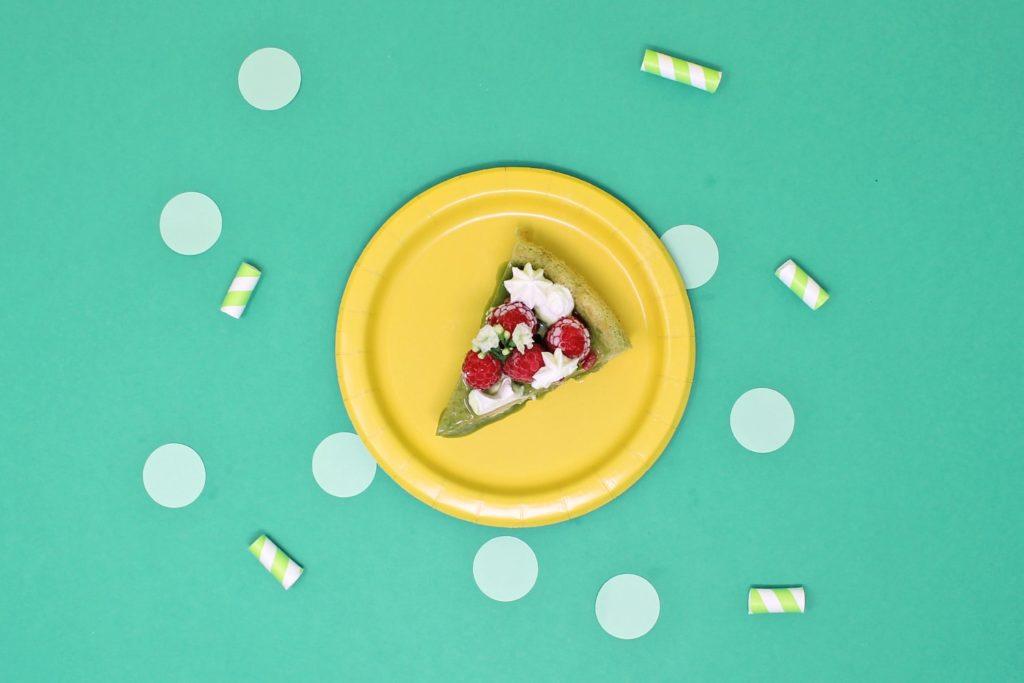 torta-te-verde-matcha-sciroppo-super-colors-10-min