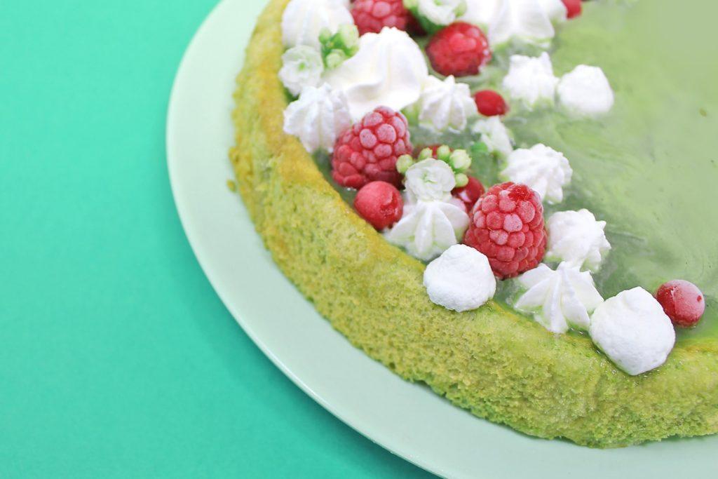 torta-te-verde-matcha-sciroppo-super-colors-2-min