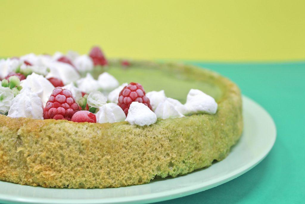 torta-te-verde-matcha-sciroppo-super-colors-4-min