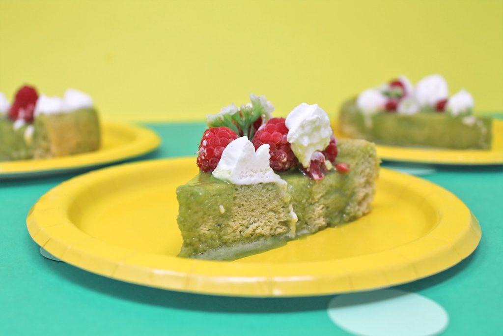 torta-te-verde-matcha-sciroppo-super-colors-8-min