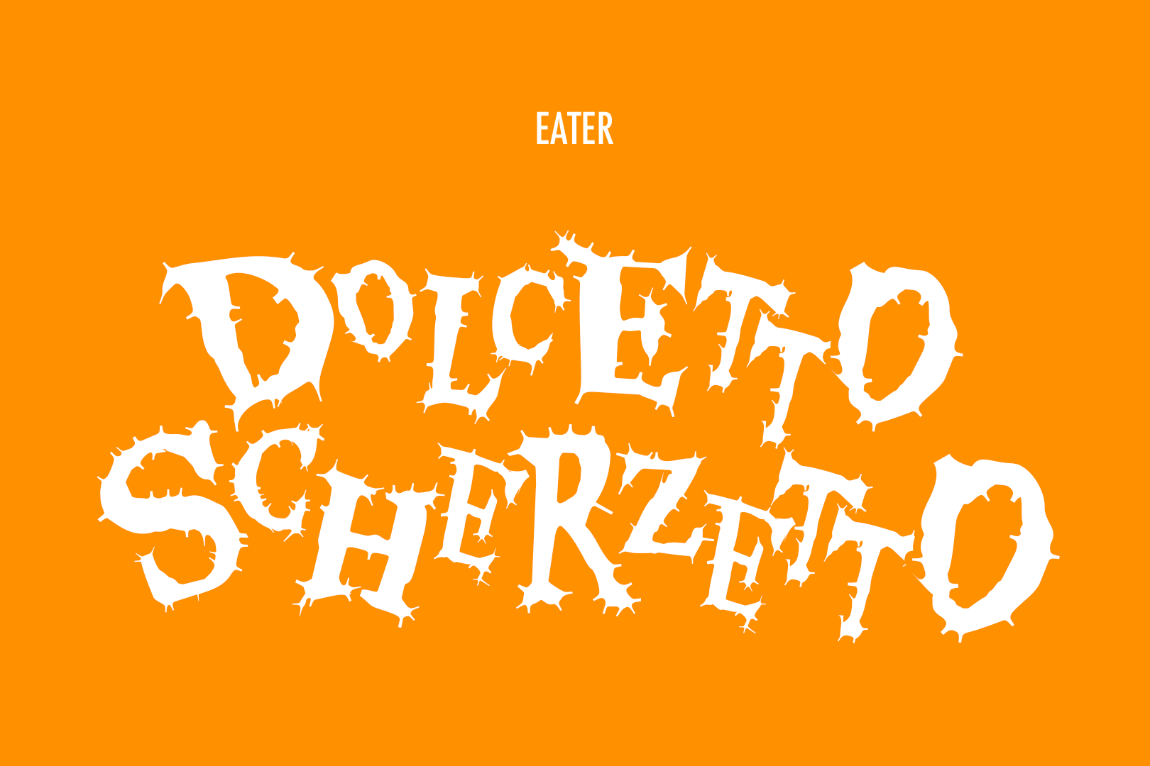 10-migliori-google-font-halloween-gratis-super-colors-eater-free-fonts-halloween
