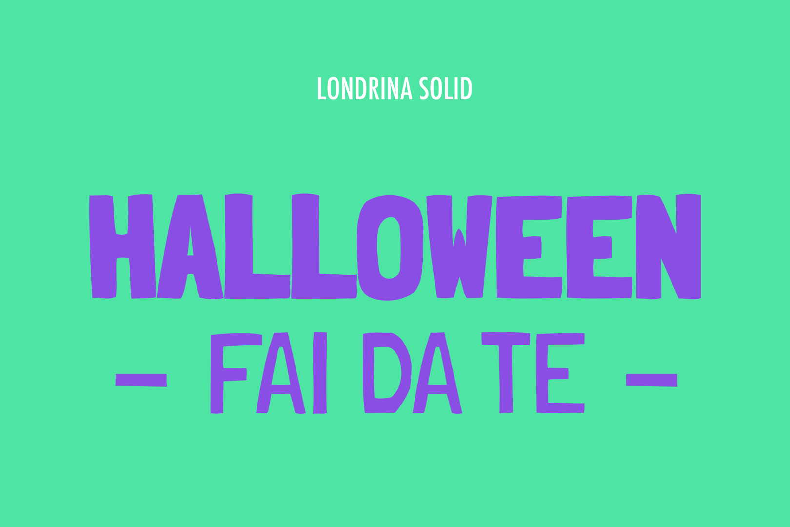 9-migliori-google-font-halloween-gratis-super-colors-londrina-free-fonts-halloween