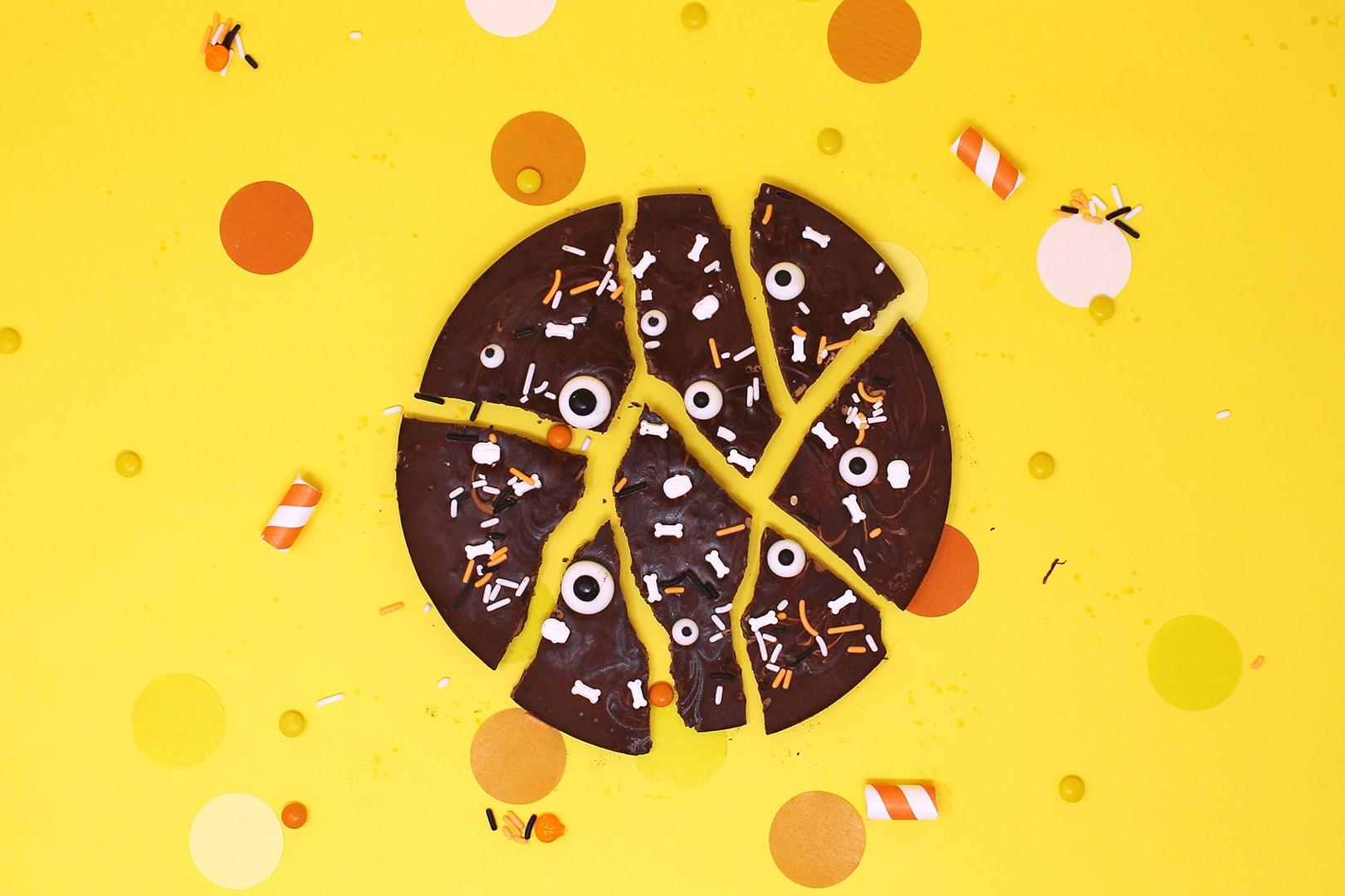 cioco-mostro-halloween-super-colors-2-min