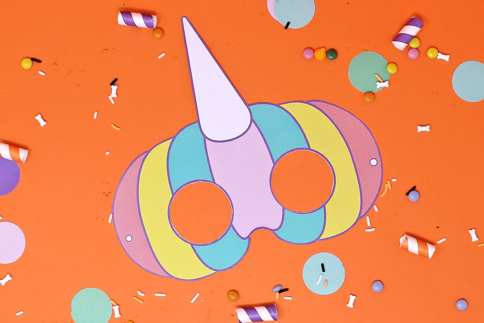 maschera-zucca-halloween-super-colors-2-min