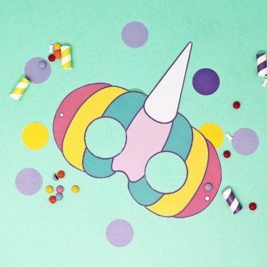 maschera-zucca-halloween-super-colors-4-min