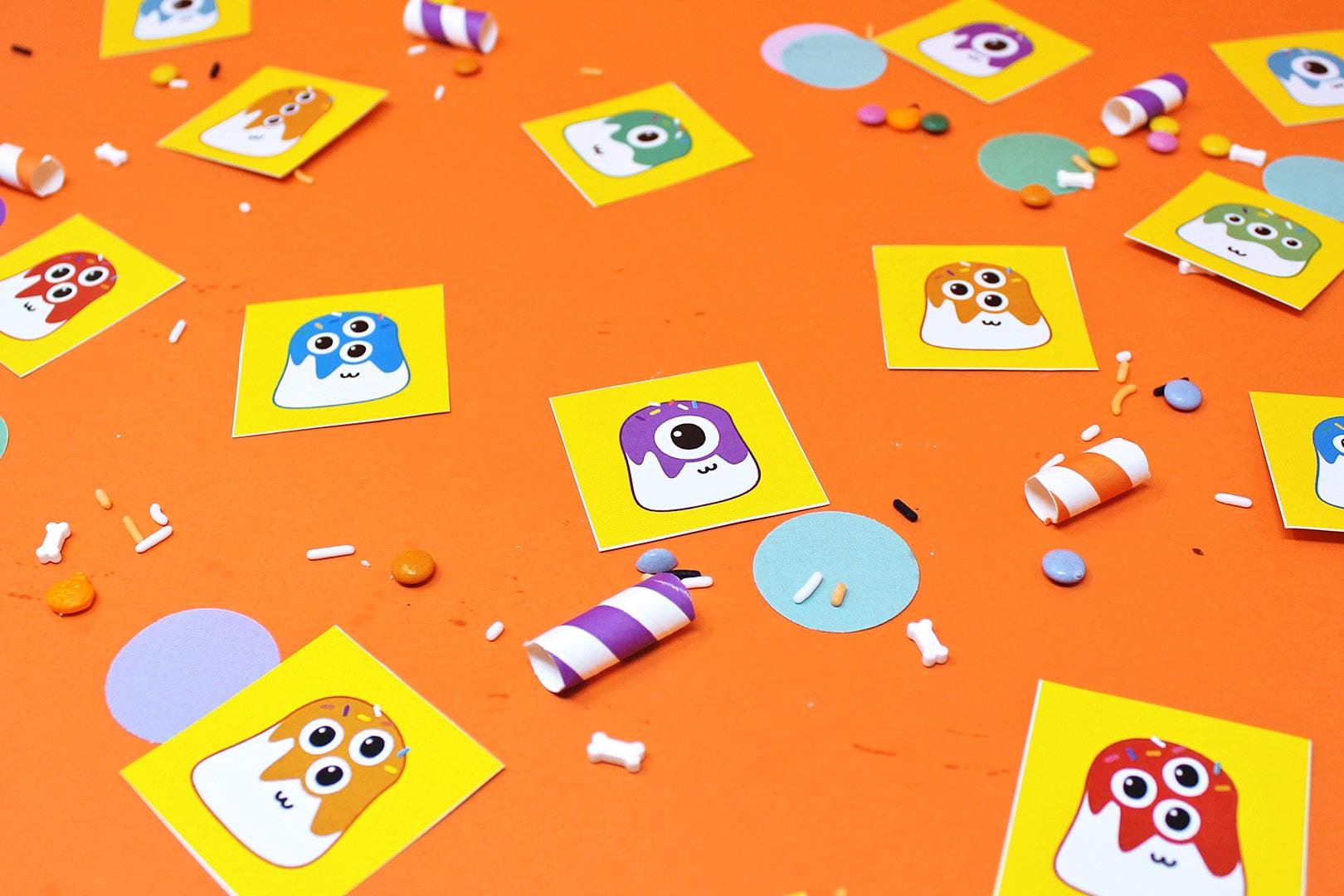 memory-game-halloween-mostri-marshmallow-super-colors-1-min