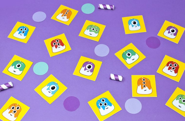 memory-game-halloween-mostri-marshmallow-super-colors-3-min